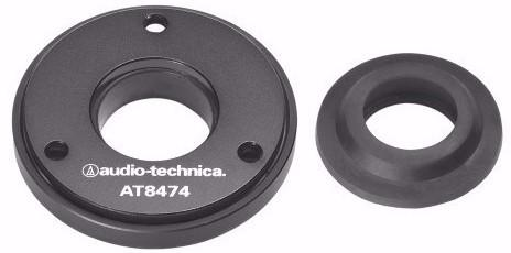 Audio-Technica AT8474 Isolation Mount