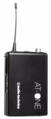Audio Technica ATW-11F Transmitter