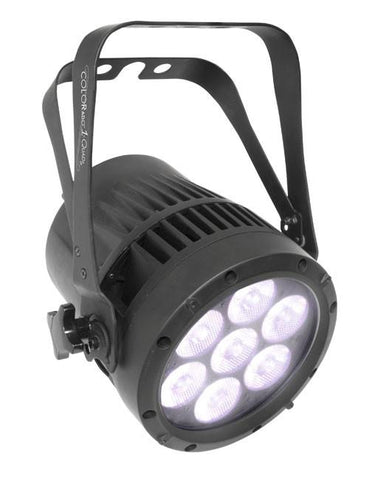 Chauvet COLORado 1-Quad IP