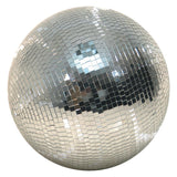 Equinox 30 Inch Mirror Ball