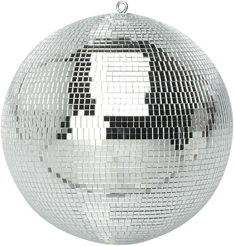 FX Lab 12 Inch Mirror Ball
