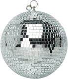 FX Lab 20 Inch Mirror Ball