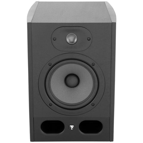 "Focal Alpha 65 6.5"" Active Studio Monitor"