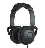 Fostex TH7/BK Headphones