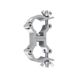 Global Truss F24 Swivel Coupler