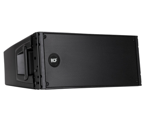 RCF HDL 20-A Active Line Array Module