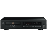 IMG StageLine CD-156 CD Player