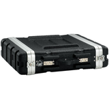 IMG StageLine MR-102 Flight Case