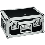 IMG StageLine MR-2LIGHT Flight Case