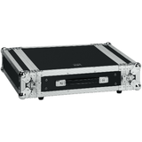 IMG StageLine MR-402 Flight Case