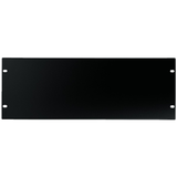 IMG StageLine RCP-8704U Rack Panel