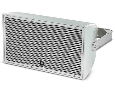"JBL AW295 12"" All Weather Speaker"
