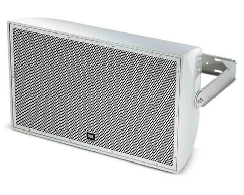 "JBL AW526 15"" All Weather Speaker"