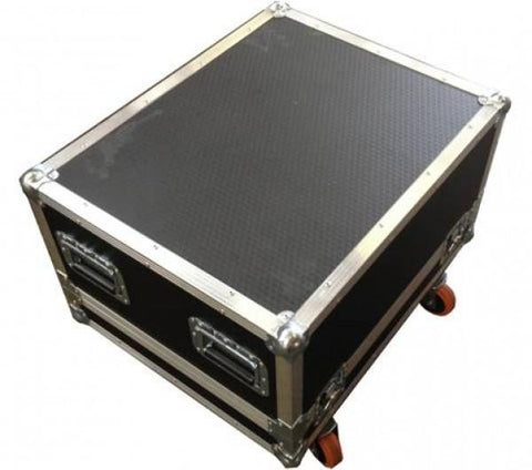 Le Maitre HazeMaster Flight Case