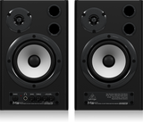 "Behringer MS40 4.75"" Active Monitors"