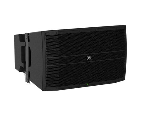 Mackie DRM12A Active Line Array Speaker
