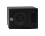 "Martin Audio SX110 10"" Subwoofer"