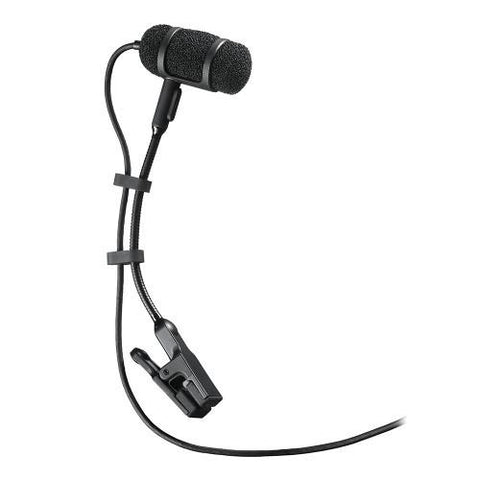 Audio-Technica PRO35 Clip-On