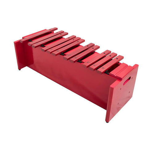 Percussion Plus PP089 Xylophone