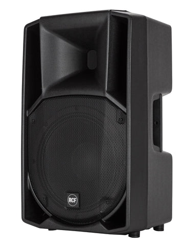 RCF ART 712-A MK4 Active PA Speaker