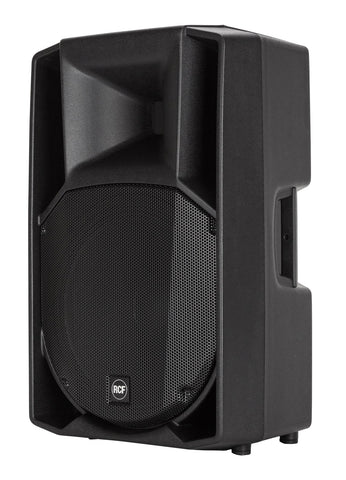 RCF ART 745-A MK4 Active PA Speaker