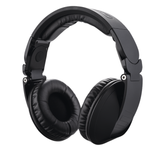 Reloop RHP-20 Knight DJ Headphones