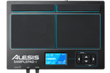 Alesis Sample Pad 4 Percussion Pad