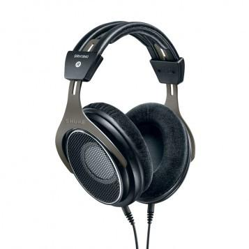 Shure SRH1840 Headphones