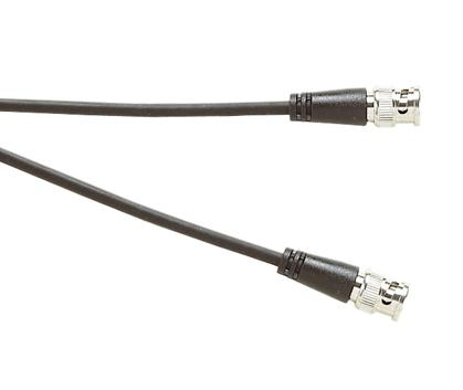 Standard 1.2M BNC Cable (75 Ohms)