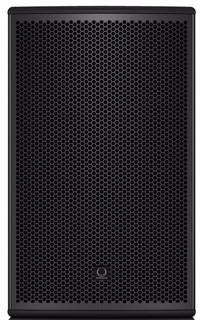 "Turbosound NuQ102-AN 10"" Active Speaker"