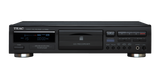 Teac CDR890 CD Player