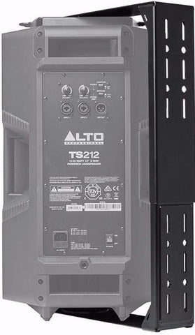 Alto TSB125 Wall Mount Bracket