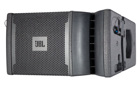 "JBL VRX928LA 8"" Passive Array Element"