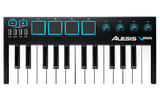 Alesis V-Mini USB Keyboard Controller