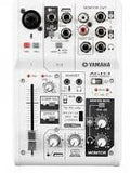 Yamaha AG03 Audio interface