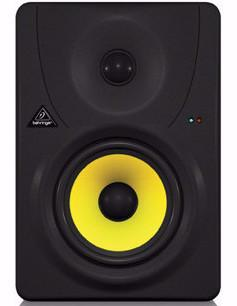 Behringer B1030A 2-Way Active Monitor