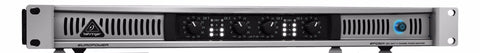 Behringer EPQ304 PA Power Amplifer