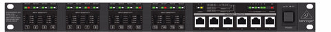 Behringer Powerplay P16-I