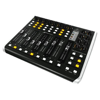 Behringer X-TOUCH Compact Controller
