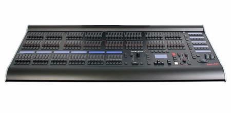 Zero 88 Solution XL Lighting Console