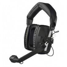 Beyerdynamic DT 109 50 Ohm Black