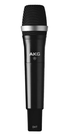 AKG DHT Tetrad Wireless Transmitter