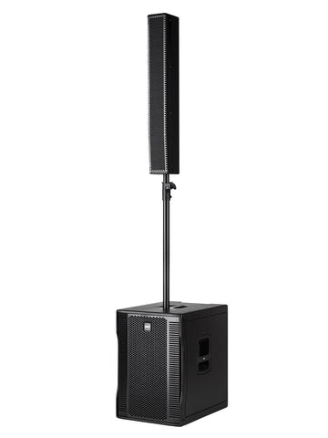 RCF EVOX 12 Active Line Array PA System