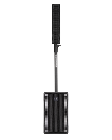 RCF EVOX 8 Active Line Array PA System