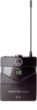 AKG PT45 Wireless Bodypack Transmitter