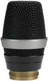 AKG D5 WL1 Wireless Capsule