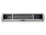 QSC PLX2502 Power Amplifier