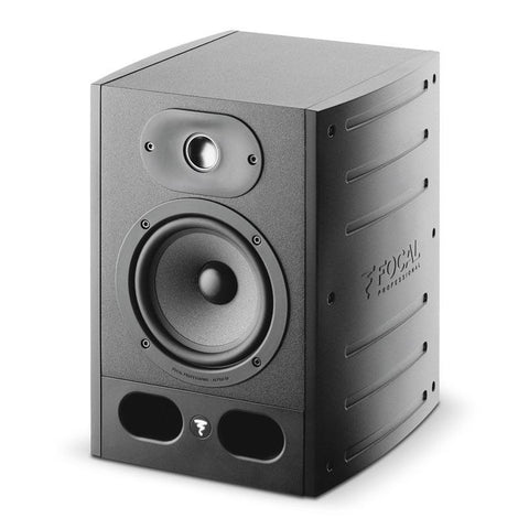 "Focal Alpha 50 5"" Active Studio Monitor"
