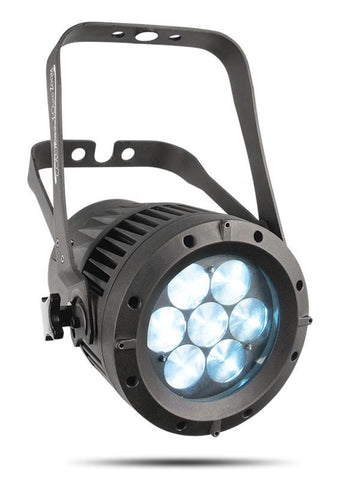 Chauvet COLORado 1-Quad Zoom Tour