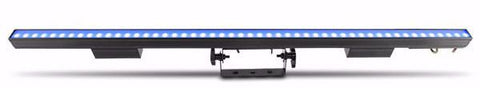 Chauvet EPIX Strip Tour